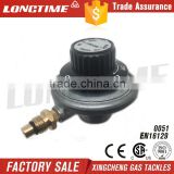 Gas Stove Valve LPG Gas Regulator