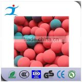 Wholesale Rubber Squash Balls Jumping Ball