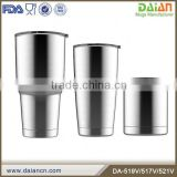Wholesale 20OZ&30OZ stainless steel insulated vacuum tumbler                                                                         Quality Choice                                                     Most Popular