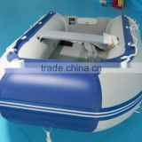 pvc banana boat 8 person pvc inflatable boat portable boat pvc dinghy
