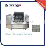 Cheap Kneader Dough Making Machine