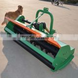 FMH tractor mounted hedge cutter /mechanical grass cutter shredder machine                                                                         Quality Choice