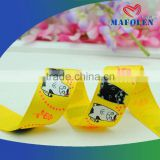 On Sale Custom Print Cheap Ribbon Roll Double Helical Ribbon Horizontal Mixer