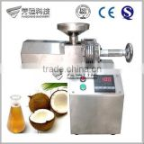 Hot Selling Big Output 3-6T/h Screw Oil Press Vaccum Filter Integrated Sunflower Seed Oil Pressing Machine