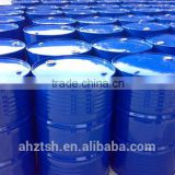 Facoty sale Synthetic industrial gear oil 320#/ hot sale bearing oil 460#/oil lubricants