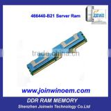466440-B21 8gb ddr 2 ram ecc reg with original chips