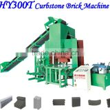 Paving block making machine paver stone maker concete color interlocking bricks makers for sale