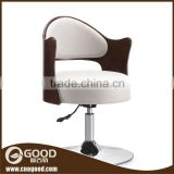Used Barber Chairs For Sale/Barber Shop Equipment