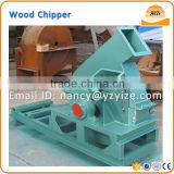 Factory supply mobile wood chipper knives with best price
