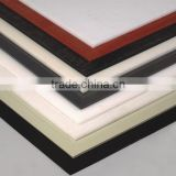 PP Sheets highly flexible and good heat resistance, homogeneous structure