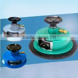 Textile Circle electric pipe cutter, pvc card cutter, manual paper cutter