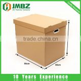 Cardboard corrugated boxes logistics removal boxes needd