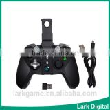GameSir G4s 2.4Ghz Wireless Bluetooth Gamepad Controller for Android TV BOX Smartphone Tablet PC VR Games