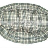 Dog beds with removable cushion, dog products factory
