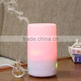Spray electric aroma diffuser/diffuser aromatherapy oil/scent fragrance machine