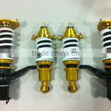 Racing Adjustable coilover kits suspension kit for Honda Cvic 01-05 EM2/ES1,02-05 si hatchback,Aura Rsx02-06