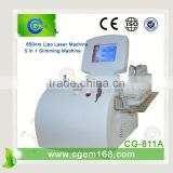 healthy fat loss / cellulite removal machine at home / cost of abdominal liposuction
