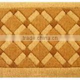 Indian Coco Coir Mats for Sale