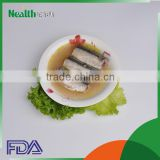 canned fish Nutritional instant canned cod fish