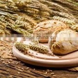 supply food ingredients and additives malt extract in baking products