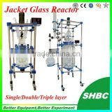 Inquiry About Reaction vessel,glass reactor,reactor,glass lined reactor,jacket heating reactor,pressure vessel manufacturer in malaysia