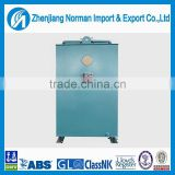 Marine kitchen oily water separator grease Trap