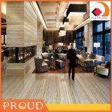800x800mm marble look polish porcelain floor tiles
