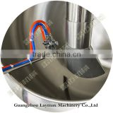 alibaba.com factory price automatic pill coating machine price for sale