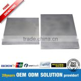 Kinds of Tungsten Carbide Wear Plate for Cutting Tool