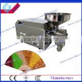 factory price electric coffee grinding machine