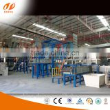 INquiry about e waste recycling plant pcb Waste home appliance recycling machine