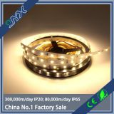 factory sale 3528  3-4lm cheap led strip with safe low voltage 12V
