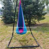 Cocoon-kids hanging chair