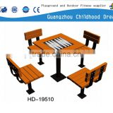 (HD-19510)Cheap table and chair rentals dinnig table and chairs