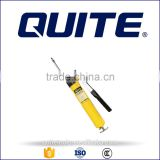 Industrial Grade Grease Gun With Plastic Handle