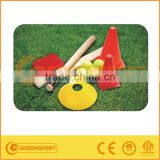 wholesale wood baseball bats equipments