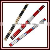 Decorative Escrima Stick Pair