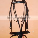Browband bridle
