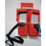 SOLAS Children Life Jacket