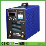 high quality inverter DC ARC 315 (MMA) welder (MOS)