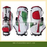 new golf stand bags for sale