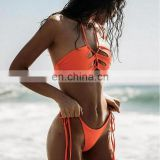 bathing suit sexy fancy bra panty set suits women beach cover up 2017