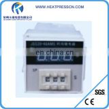 heat transfer press machine parts ---timer