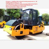 factory Direct sales road roller
