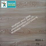germany technology laminated flooring factory price