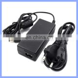30W 12 Volt 2.5 Amp Power Supply Adapter 5.5mm x 2.1mm DC Plug for LED Strip Lights