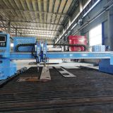 Plasma cutting machine manufacturer  Metal Cutting Machinery