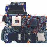 683495-001 motherboard for hp 4440s 4540s laptop motherboard ddr3 Free Shipping 100% test ok