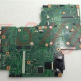 0090004372 for lenovo G710 laptop motherboard DUMBO2 DDR3L Free Shipping 100% test ok