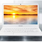 Samsung 9 Lite Best Laptop Notebook Computer Netbook 3865U 4Gb RAM 12.7